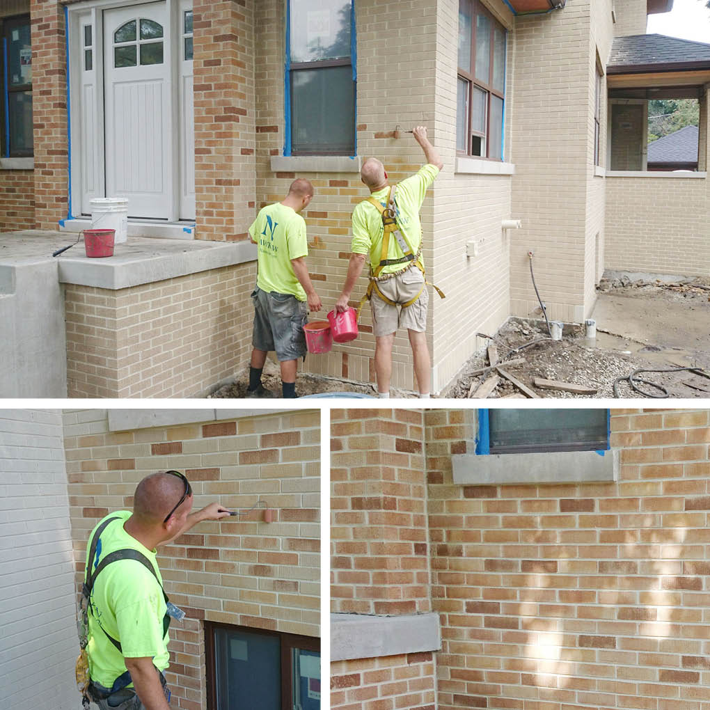 BRICKWORK_PAINTING_2